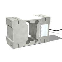 Capteur de force en cisaillement / type bloc / OIML