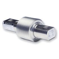 Capteur de force en cisaillement / canister / OIML / IP68
