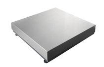Balance à plate-forme / avec indicateur séparé / mono capteur