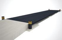 Pont bascule modulaire / pour véhicules
