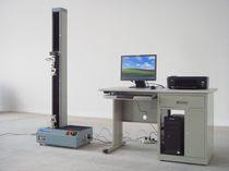 Machine d'essai universelle / de compression / de flexion / de traction