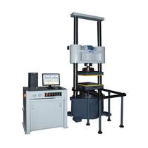 Machine d'essai de compression / du béton / automatique / électromécanique