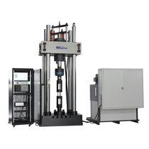 Machine d'essai de fatigue / dynamique