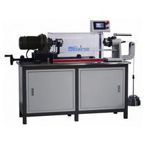 Machine d'essai de torsion / automatique / électromécanique