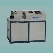 Machine d'essai de flexion / contrôlée par ordinateur / horizontale / hydraulique