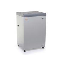 Calorimètre isotherme / par combustion / pour carburant / pour biomasse