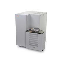 Analyseur d'hydrogène / de carbone / d'azote / de boisson