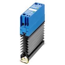 Contacteur de puissance / statique / à semi-conducteur / monophasé