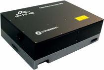 Oscillateur paramétrique optique