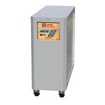 UPS line-interactive / monophasé / AC / industriel