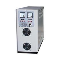 Convertisseur de fréquence numérique / triphasé / monophasé / analogique