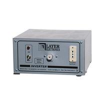 Onduleur DC/AC hors réseau / on-line / à sinus modifié / de puissance