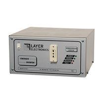 Onduleur DC/AC hors réseau / pur sinus / de puissance / DC/AC