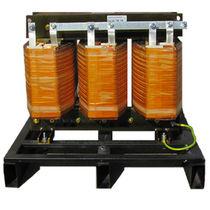 Transformateur de puissance / d'isolement / d'alimentation électrique / sec