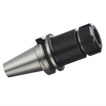 Porte-pince BT / pour l'usinage / pour tour CNC