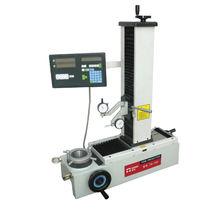 Banc de préréglage d'outils pour outils de coupe CNC