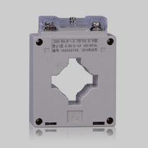 Transformateur de courant / encapsulé / à connexion rapide / pour protection