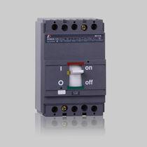 Disjoncteur AC / pour surcharge / contre les soustensions / de puissance