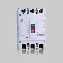 Disjoncteur pour surcharge / contre les soustensions / de puissance / contre les courts-circuits