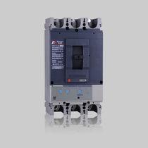 Disjoncteur contre les soustensions / contre les courts-circuits / à boîtier moulé