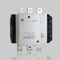Contacteur électromagnétique / AC / IEC