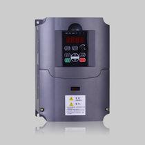 Onduleur DC/AC pour applications industrielles