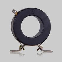 Transformateur de courant / encapsulé / de commande / basse tension