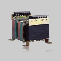Transformateur de puissance / enrobé résine / de commande