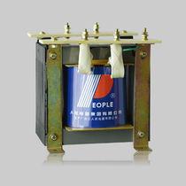 Transformateur de puissance / encapsulé / de commande / AC