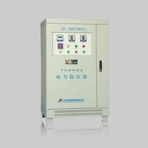 Stabilisateur de tension triphasé / monophasé / automatique