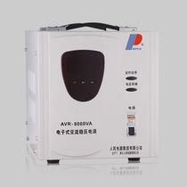 Stabilisateur de tension AC / automatique