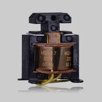 Électro-aimant AC