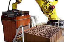 Robot articulé / 6 axes / de palettisation / industriel