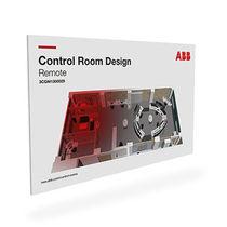 Logiciel de conception d'installation / 3D