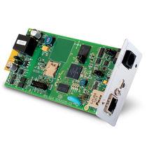 Carte contrôleur de réseau / Ethernet