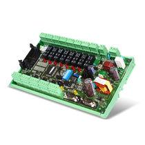 Module E/S numérique / Modbus / à 8 E/S