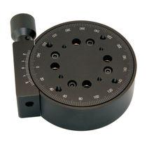 Platine rotative / manuelle