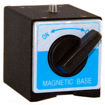 Base magnétique