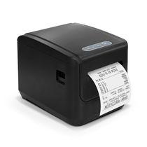 Imprimante pour reçus à transfert thermique