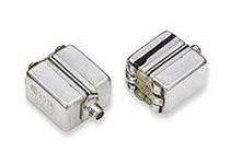 Transducteur acoustique pour appareil auditif / basse vibration