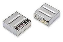 Transducteur acoustique de communication / magnétique / haute fiabilité / à grande stabilité