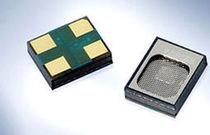 Microphone pour circuit imprimé / à ultrasons / MEMS / montage en surface