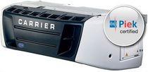 Groupe frigorifique mobile / pour camion / mono-température