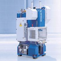 Presse à col de cygne / manuelle / de production / automatique