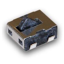 Interrupteur à bascule / unipolaire / on/off / de détection