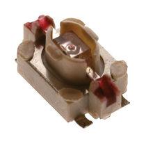 Interrupteur tactile / unipolaire / lumineux (LED) / électromécanique