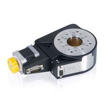 Platine rotative / motorisée / multiaxes / compacte