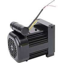 Moteur monophasé / à induction / 100 V / basse tension