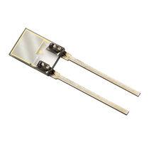 Capteur d'humidité relative / montage en surface / pour applications HVAC