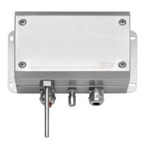 Transmetteur de température analogique / antidéflagrant / de process